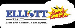elliott-beach-rentals-logo