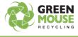 GreenMouse Recycling to Help Victims of Philippine's Typhoon; E-Waste...