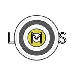 LMS Thinking