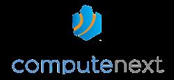 computenext_logo
