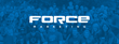Atlanta-Based Agency Force Marketing Achieves Google Partner Status