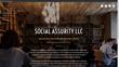 socialassurity.com