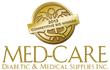 MED-CARE Diabetic & Medical Supplies, Inc. Sponsors Inaugural...