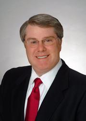 Paul K. Mengert, President, Association Management Group, Inc.
