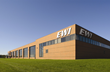 "EWI Wins 2014 ""Best Employer"" Award Again"