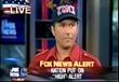 Gary Suson 9/11 Fox News Channel Ground Zero David Asman Official Photographer for FDNY at World Trade Center