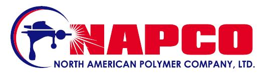 Napco Announces Gorilla Grip Wipe On Primer