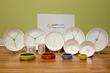 SlimPlate System Announces Their Top Kitchen Tools Conducive to Weight...