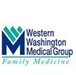 Six Doctors at Western Washington Medical Group Made the Seattle Met's...