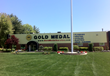 Gold Medal Service Becomes BPI GoldStar Contractor