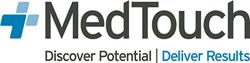 MedTouch logo