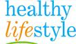 Psychologist Dr. Carol Francis Addressing Empty-Nest Syndrome on Talk...