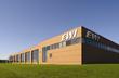 EWI Headquarters