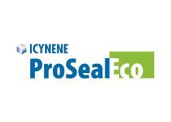 Icynene ProSeal Eco