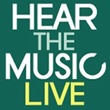 Hear the Music Live Closes Out 2014 Music Season with Record Breaking Year for Foster Teens