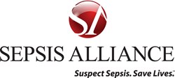 Sepsis Alliance
