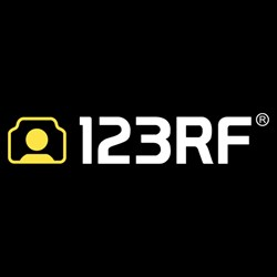 123RF Stock Photos
