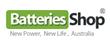 BatteriesShop.net.au Announces Huge Discounts on Multi-Brand Laptop...