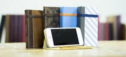 Portenzo iPhone cases