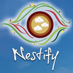 Nestify is making DevOps and Cloud simple