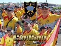 tachyon, IPSC, european handgun championship, ops hd