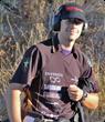 tachyon, IPSC, european handgun championship, ops hd, Jorge Ballesteros