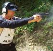 tachyon, IPSC, european handgun championship, ops hd, team cz baltics