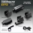 tachyon ops hd guncam, tactical, HD, video, shooting