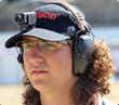 tachyon, IPSC, european handgun championship, ops hd, Gorka Ibanez Charola