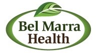 Bel Marra Health Reports on Recent Research That Finds Balding Men At Higher Risk of Heart Disease