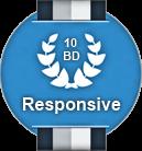10 Best Responsive Web Design Firms