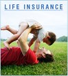 No Exam Life Insurance Basics Are Explained by Online Insurance Marketplace