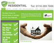 conveyancing Leicester