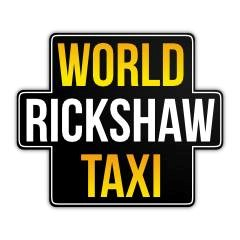 World_Rickshaw_Taxi