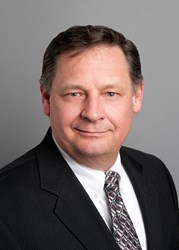 Mark H. Sohl, VP of Technology Operations