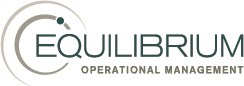 Equilibrium software for cabinet industry