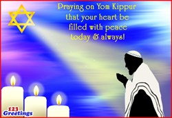 yom kippur cards,free yom kippur ecards,greeting cards | 123 greetings,yom kippur jewish,ecards yom kippur,history of yom kippur,yom kippur traditions,greetings yom kippur,yom kippur ecards, yom kippur wishes, yom kippur 2013