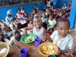 Salesian Missions, Stop Hunger Now Partner to Deliver Critical Food...
