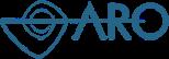 A.R.O., Inc.