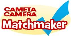 Cameta Matchmaker