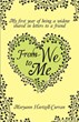"New Book ""From We to Me"" by Maryann Curran Is for Those Who Are..."