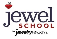 JTV Jewel School logo