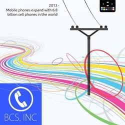 telephone-infographic