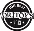 100 Best Games Winner 2013