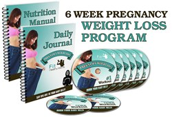 exercise after pregnancy how pregnancy weight loss