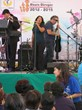 Scientology-Sponsored Human Rights Initiative Featured at Obregon...