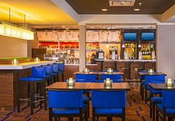 Richmond hotel deals, Hotel in Richmond, Short Pump hotels, Hotels in Short Pump VA, Hotels in Richmond North Side, Northwest Richmond hotels, Richmond hotels, Hotels in Short Pump, North Richmond hotels