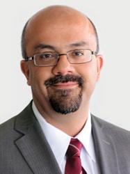 Amir Mehran MD