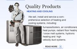 http://www.youtube.com/watch?v=-Hj4E9R5LbYFairfax Air Conditioning