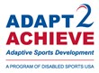 Disabled Sports USA Hosts Adaptive Cycling Conference